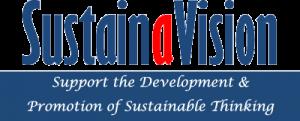 sustainavision